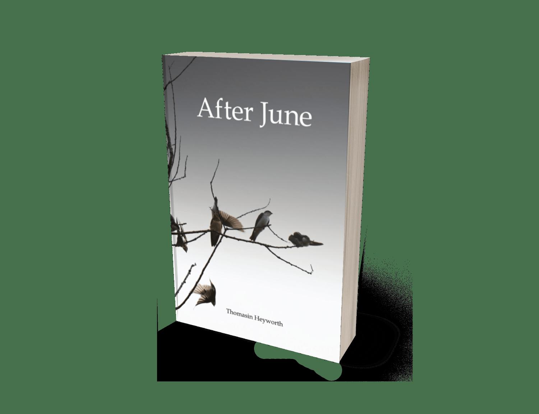 After June