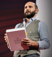 Riccardo_Sabatini__How_to_read_the_genome_and_build_a_human_being___TED_Talk___TED_com