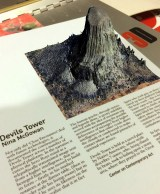 Augmented Reality Art Book image - 1