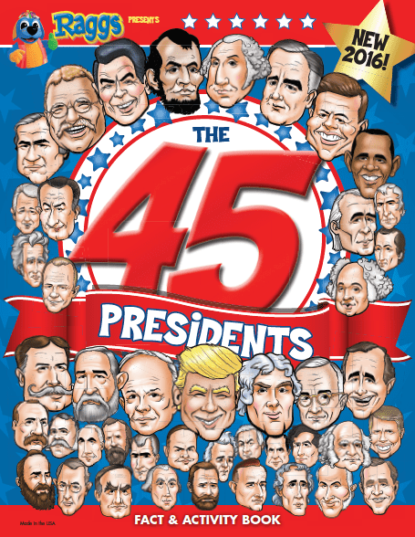 45_pres_lulu_cover_trump_isbn0_fixed_pdf