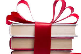 hardcover-books-bow