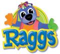 raggs