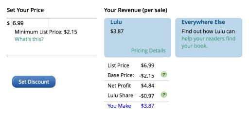 self_publishing_-_lulu_com