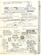 kurt-cobain-journal-page