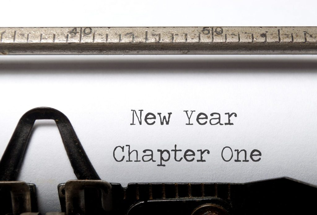 010316 new-year Chapter one