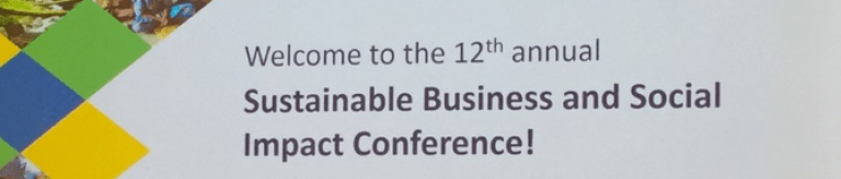 Sustainable_Business_slide_png