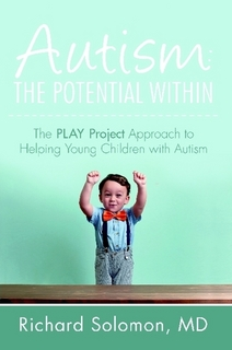 Autism: The Potential Within