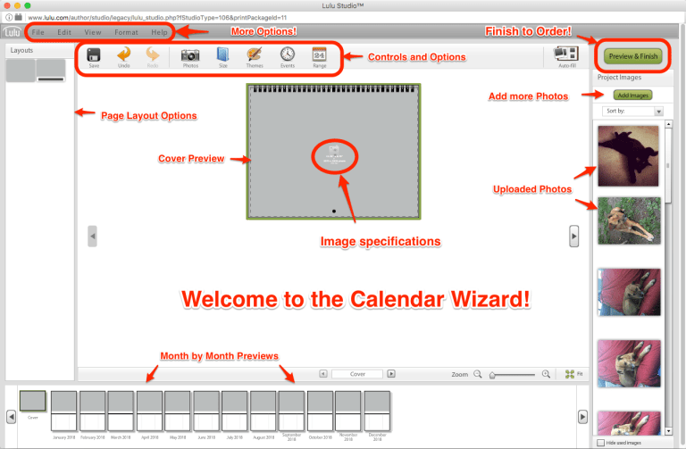 Anatomy_of_Calendar_Wizard
