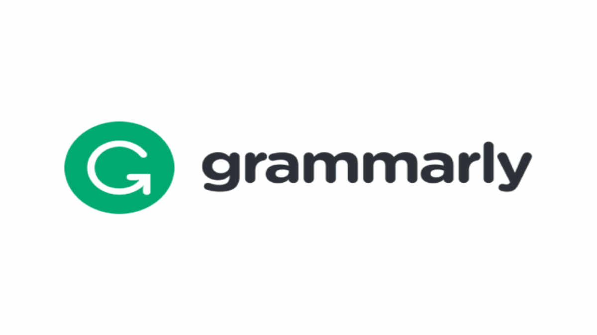 Grammarly Review Blog Header Graphic