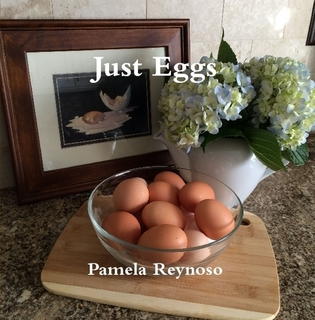 Just Eggs