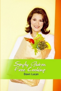Simply Gluten Free Cooking