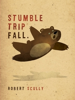 Stumble Trip Fall
