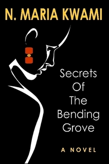Secrets of a Bending Grove