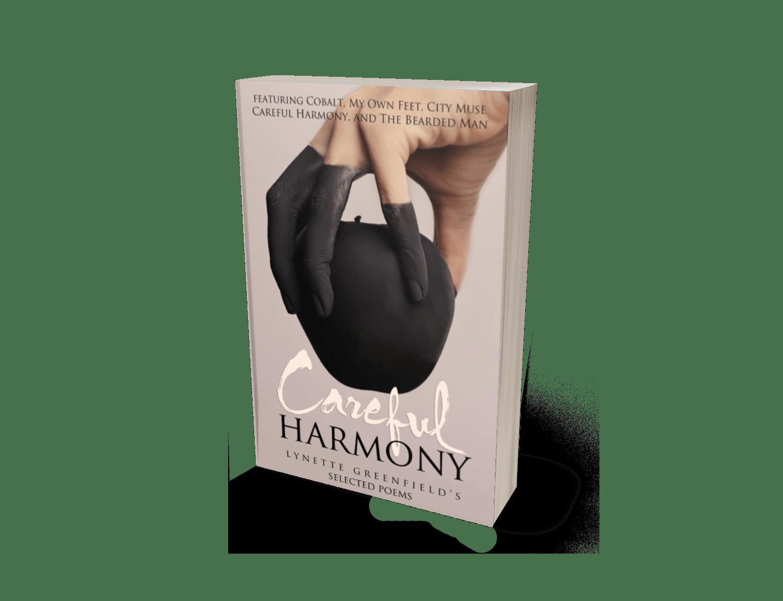 Careful Harmony