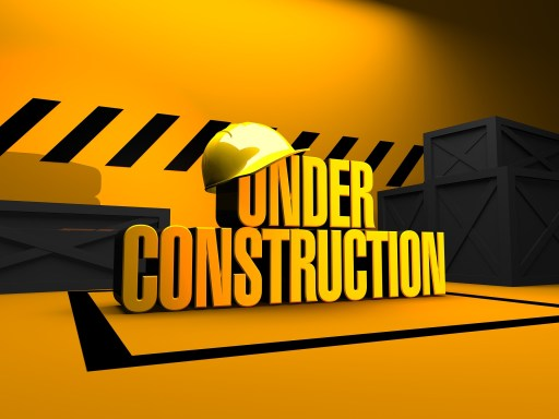 under_construction_web_design