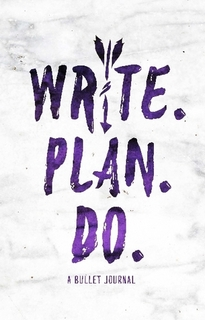 write plan do