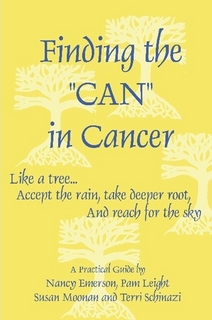 "Finding the ""CAN"" in Cancer"