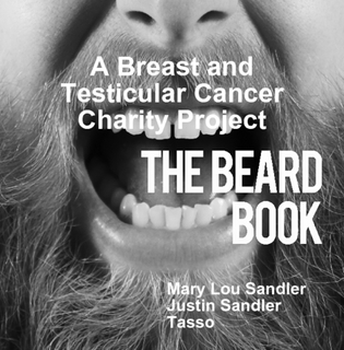 The Beard Book