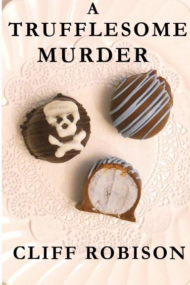 A Trufflesome Murder