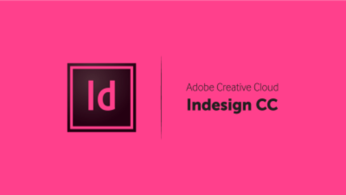 InDesign for Authors Blog Graphic Header