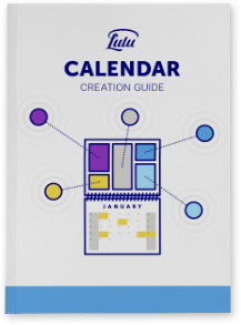 1669da70-calendar-creation-guide