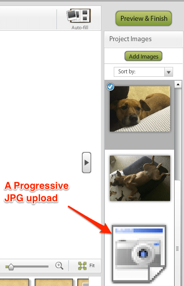 Progressive-JPG-Example.png