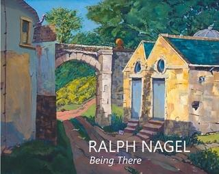 Ralph Nagel: Being There