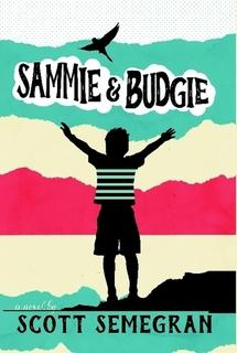 Sammie & Budgie By Scott Semegran