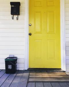 CompostNow At Your Door
