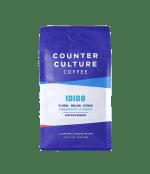 Counter Culture Idido coffee