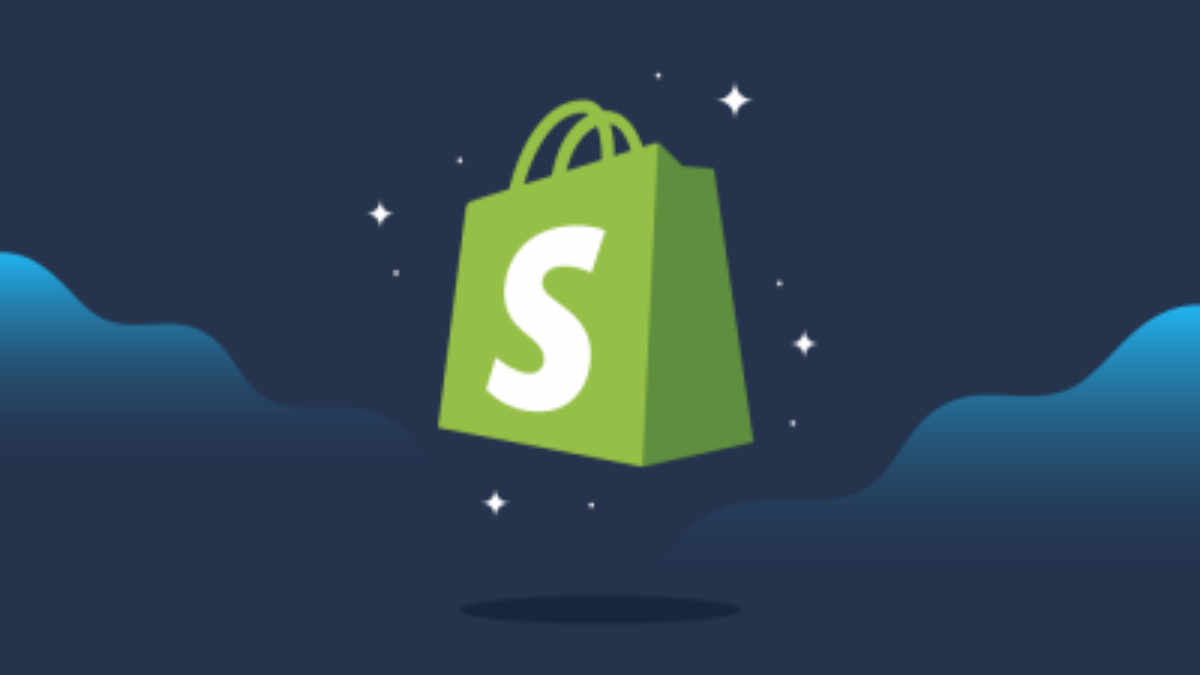 Shopify Blog Graphic Header