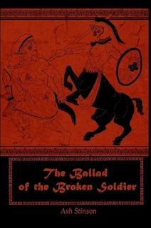The Ballad of the Broken Soldier