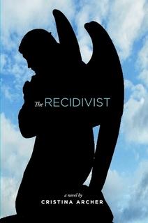 The Recidivist
