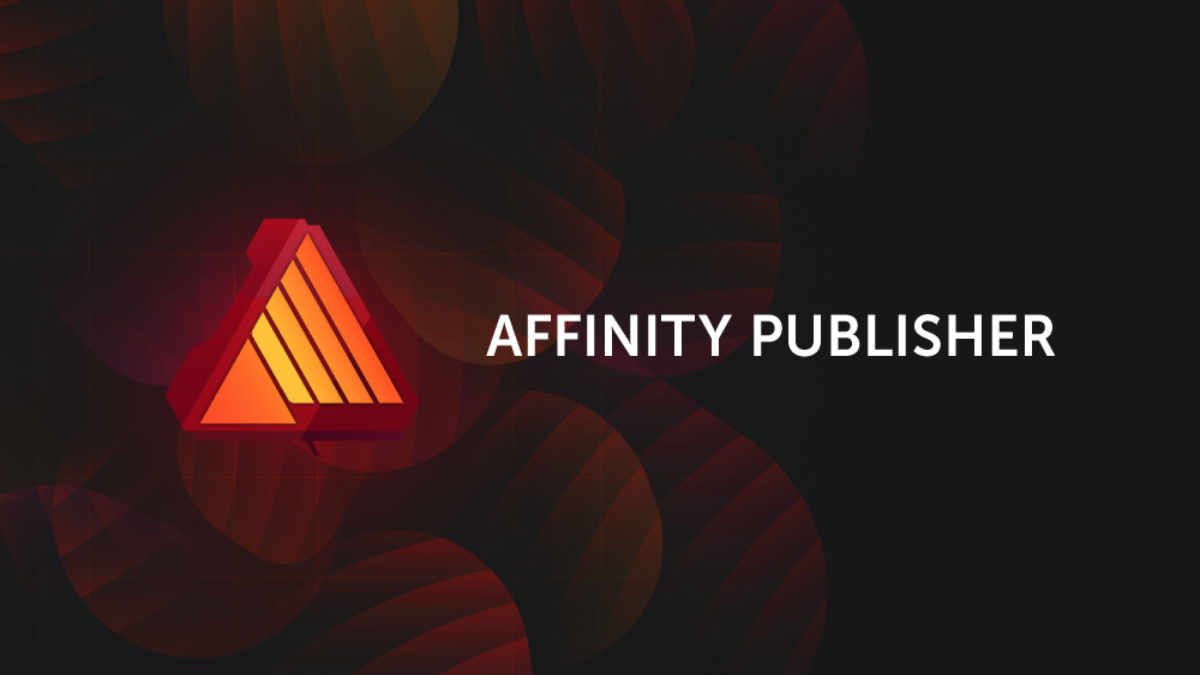 Affinity Publisher Review: An InDesign Alternative