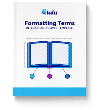 Formatting Terms
