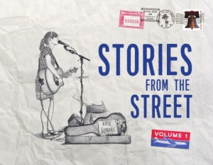 Stories from the Street (Full Color Version)