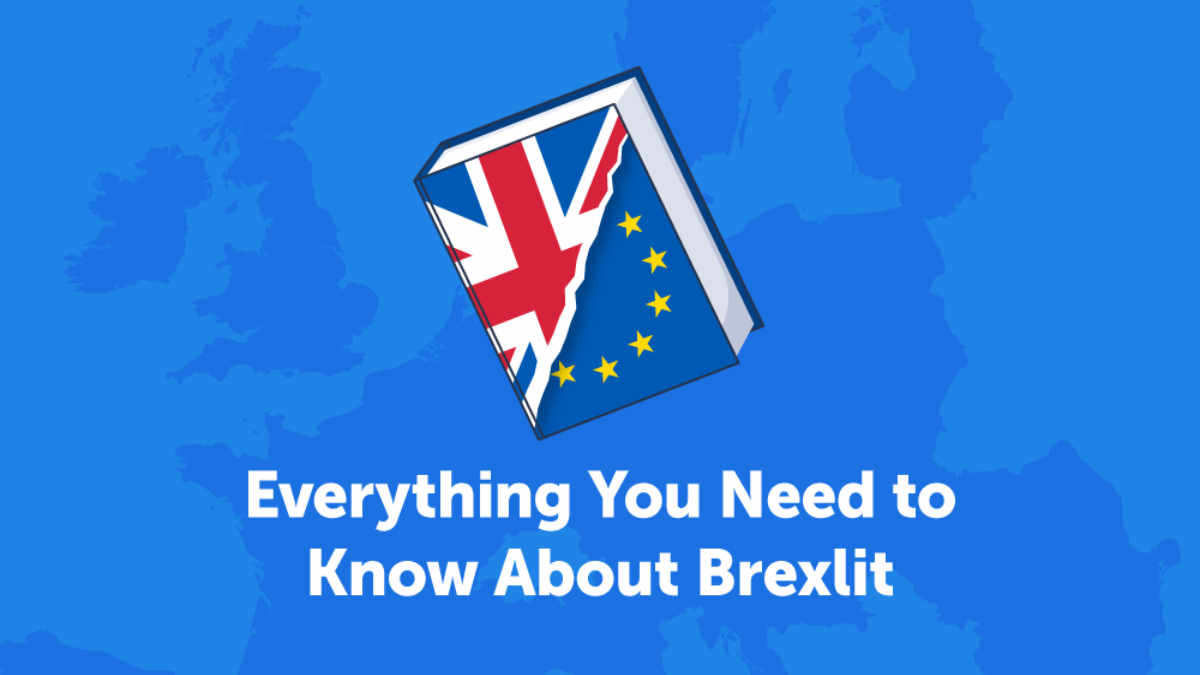 Brexlit Blog Graphic Header