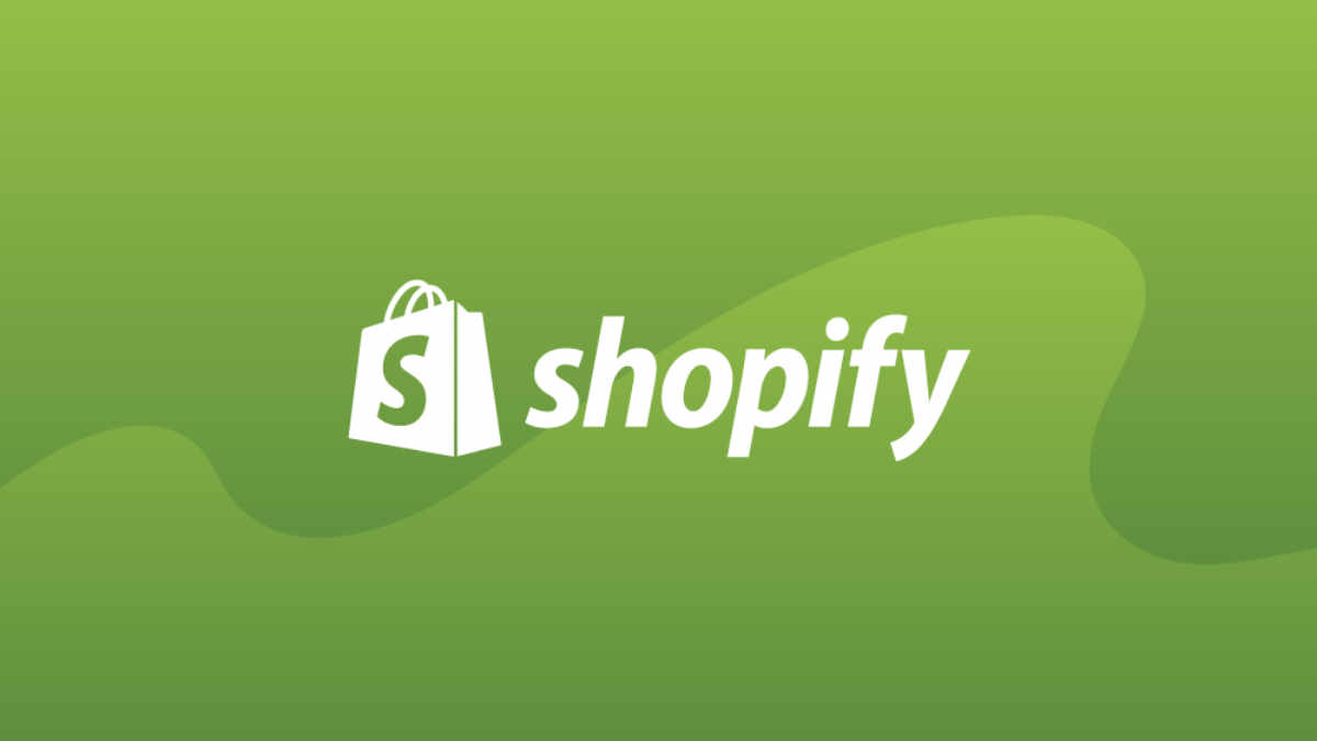 8 Shopify Apps To Help You Sell More Books