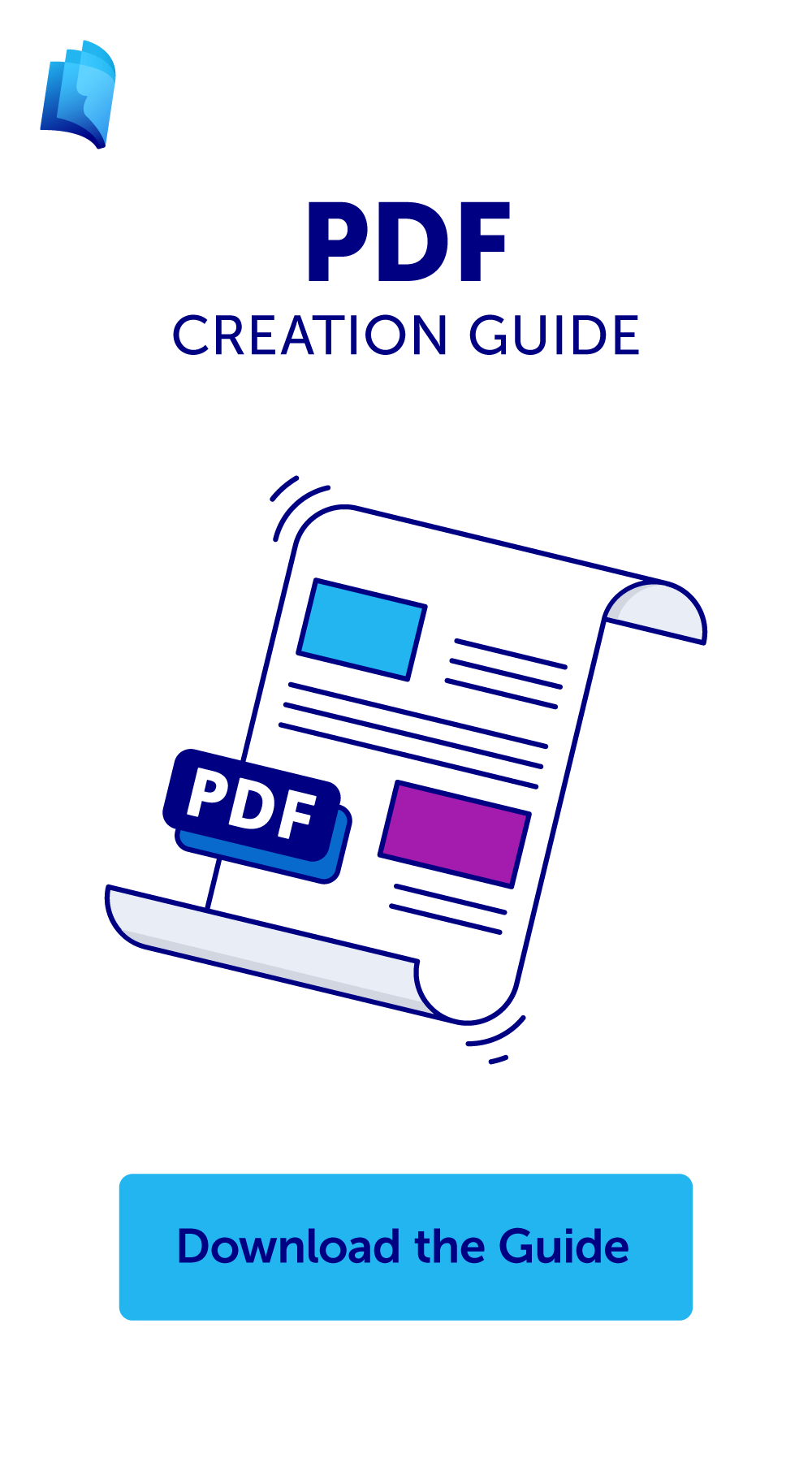 PDF Creation Specs Guide Ebook Download