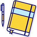 writing-and-editing-icon