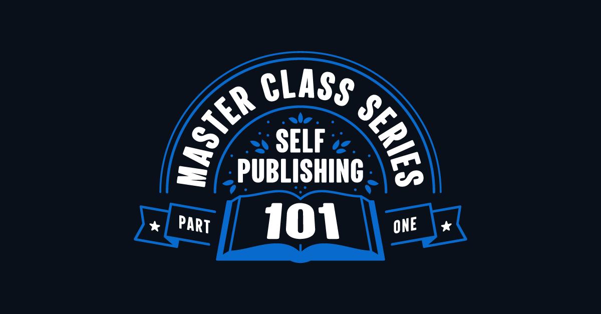 MasterClassWebinar-Blog-1