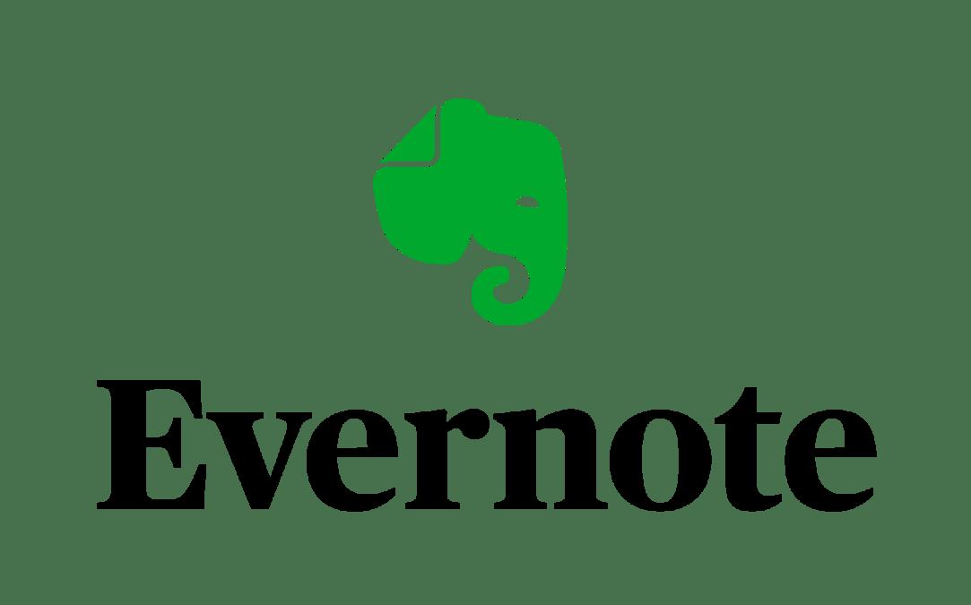 Evernote Blog Graphic