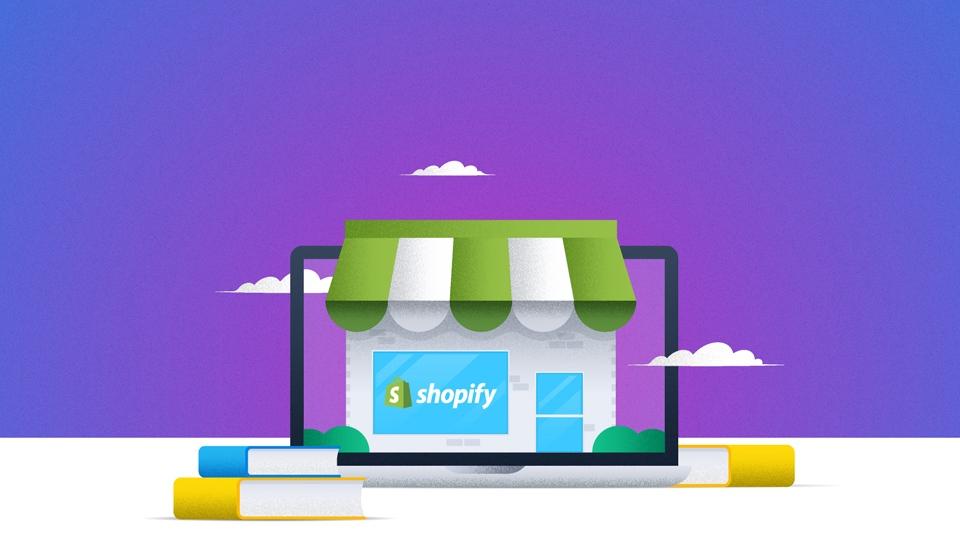 Lulu xPress For Shopify