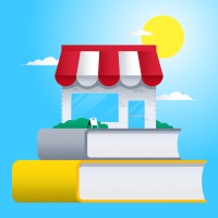 Interested in Ecommerce? Let publishing show you the way!