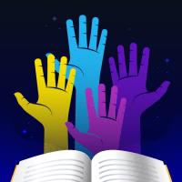 How Self-Publishing Supports Marginalized Communities
