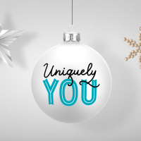 Unique Holiday Gift Ideas