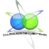logocoloquios.jpg
