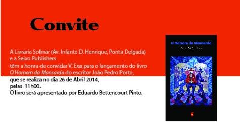 Convite_João Pedro