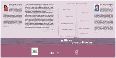 Capa 9 ilhas 9 escritoras(2BIG
