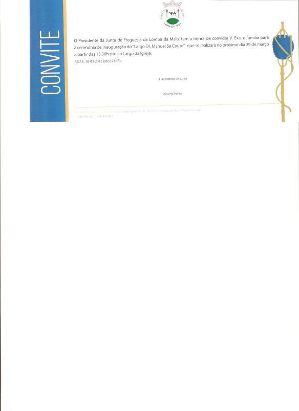convite 001-2